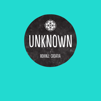 Unknown - CHVRCHES, Wild Beasts, Mount Kimbie & More